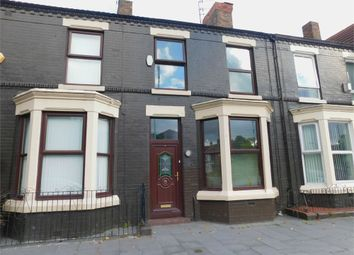 Thumbnail 3 bed terraced house to rent in Dingle Lane, Liverpool