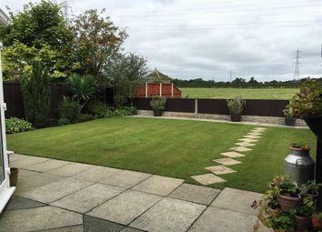 Thumbnail 4 bedroom detached house for sale in Clifton Green, Clifton, Preston