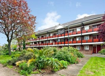 Thumbnail 1 bed flat to rent in Hemans Street, Vauxhall
