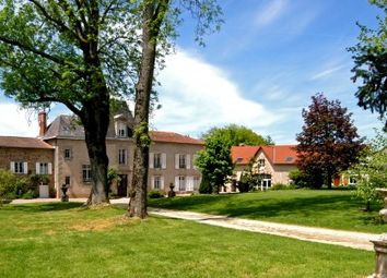 Thumbnail 13 bed property for sale in Limoges, Haute-Vienne, France