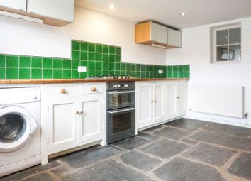 Thumbnail 3 bedroom terraced house for sale in Princes Street, Broughton-In-Furness