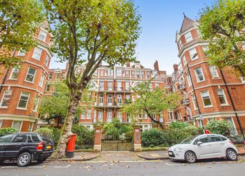 Thumbnail Flat to rent in Fitzgeorge Avenue, West Kensington