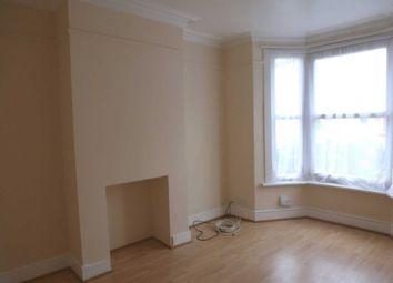Thumbnail 2 bedroom detached house to rent in Havelock Road, Northfleet, Gravesend
