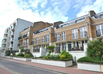 Thumbnail 2 bed flat for sale in Warnes, Steyne Gardens, Worthing