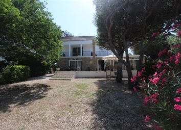 Thumbnail 4 bed property for sale in Le Brusc, Var, France