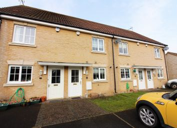 3 bed property for sale in Fallowfields, Lowestoft NR32