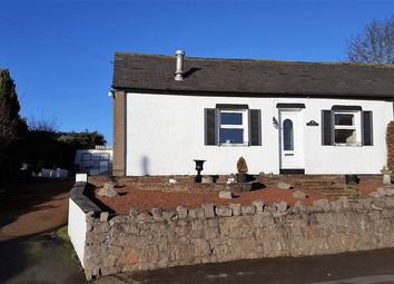 Thumbnail 2 bed detached bungalow to rent in Beaumont, Carlisle