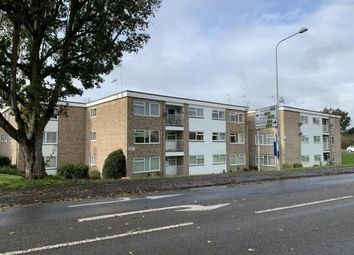 Thumbnail 2 bed property to rent in Henley Court, Henley Road, Ipswich