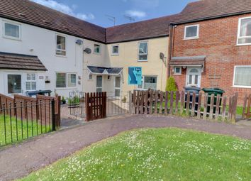 Thumbnail 3 bed terraced house for sale in Kings Hill, Kempsey, Worcester