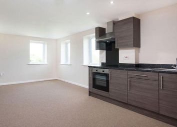 Thumbnail 1 bed flat to rent in One Park Road, Halifax