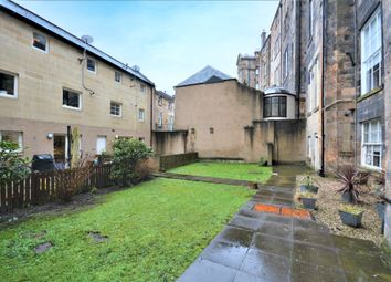 Park Terrace, Ground Floor, Park District, Glasgow G3