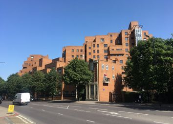 Thumbnail 3 bed property for sale in 88 Free Trade Wharf, 340 The Highway, Wapping, London