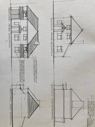 Damson Lane, Solihull B92
