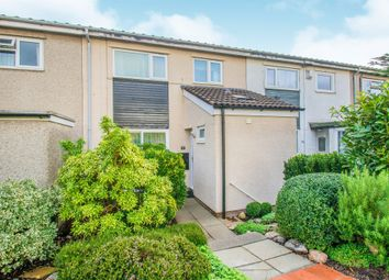 Thumbnail 3 bedroom terraced house for sale in Glyn Collen, Pentwyn, Cardiff