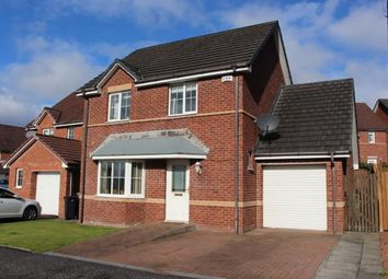 Thumbnail 3 bedroom detached house for sale in Leven Avenue, Helensburgh, Argyll And Bute
