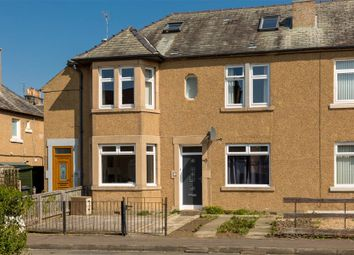 Thumbnail 2 bed property for sale in Glendevon Terrace, Balgreen, Edinburgh