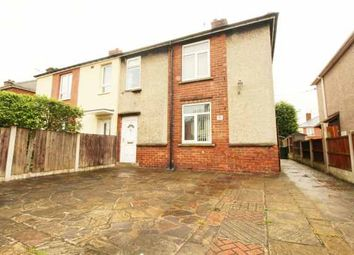 Thumbnail 3 bed semi-detached house for sale in Addison Square, Sheffield, South Yorkshire