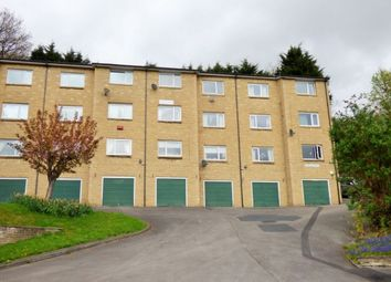 Thumbnail 2 bed flat for sale in Fairview Court, Baildon, Shipley