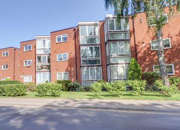 Park View, Hoddesdon EN11. 2 bed flat