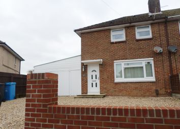 Thumbnail 3 bed property to rent in Cavan Crescent, Poole