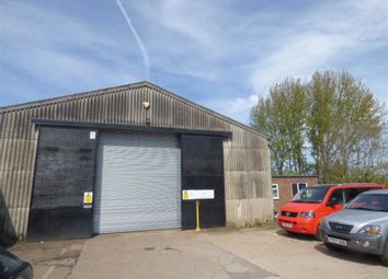 Thumbnail Light industrial to let in Hollin Park Court, Calverley, Pudsey