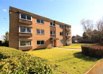 Thumbnail 2 bed flat for sale in Badminton, Penn Drive, Frenchay, Bristol