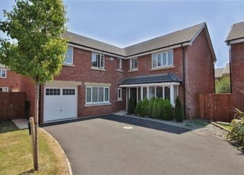 5 bed property for sale in Stamford Place, Blackpool FY3