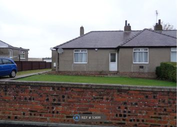 Thumbnail 3 bedroom semi-detached house to rent in Greenburn Road, Stoneywood, Aberdeen