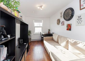 Thumbnail 1 bed terraced house to rent in Bethnal Green Road, London
