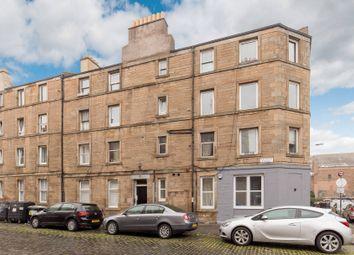 Thumbnail 1 bedroom flat for sale in 12 3F3 Halmyre Street, Leith, Edinburgh