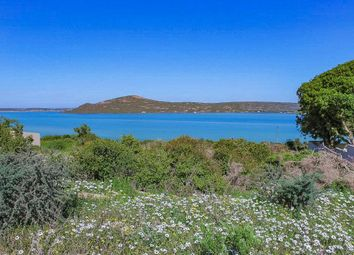 Thumbnail Land for sale in 20 Cormorant Way, Myburgh Park, Langebaan, 7357, South Africa