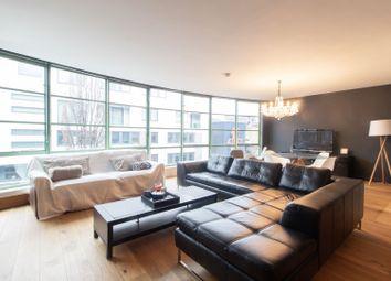 Thumbnail 1 bed flat to rent in 226 Arlington Road, London