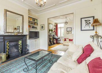 Thumbnail 4 bed property for sale in Mount Ephraim Lane, Streatham, London