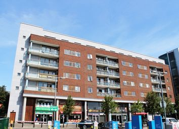 Thumbnail 2 bed apartment for sale in 64 Tuansgate, Belgard Square East, Tallaght, Dublin 24