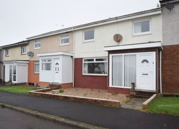 Thumbnail 3 bedroom flat to rent in Somerville Drive, Carnwath, Lanark