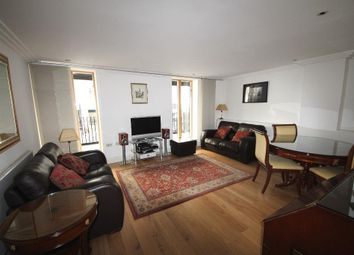 Thumbnail Flat to rent in Dean Ryle Street, Westminster, London