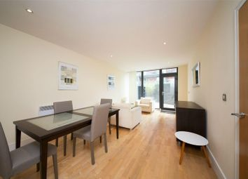 Thumbnail 2 bedroom flat for sale in City Walk, Bermondsey, London