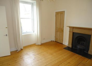 3 bed end terrace house to rent in Violet Terrace, Edinburgh EH11