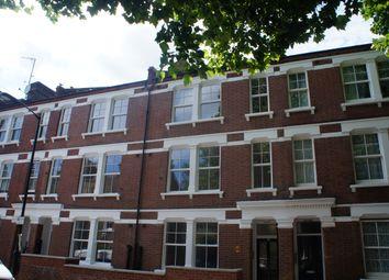 Thumbnail 1 bed flat for sale in De Laune Street, London