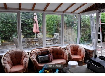 Thumbnail Room to rent in Chichester, Chichester