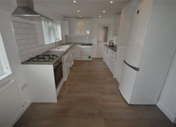 Thumbnail 3 bed property to rent in St. Adrians Close, Maidenhead
