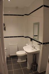 Thumbnail 3 bed flat to rent in Lochgelly Road, Cowdenbeath