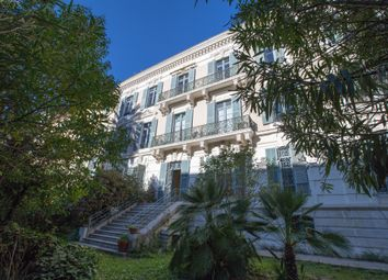 Thumbnail 7 bed apartment for sale in Nice - City, Alpes-Maritimes, France