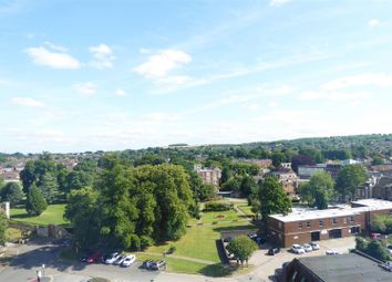 Thumbnail 1 bedroom flat for sale in Church Street, Dunstable