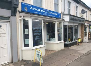 Thumbnail Retail premises for sale in Taunton Angling Centre, Taunton