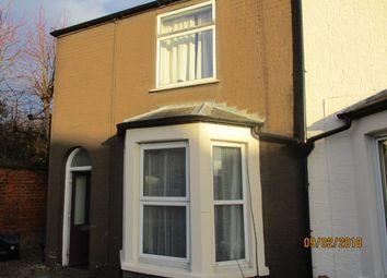 Room to rent in Milton Road, Cambridge CB4