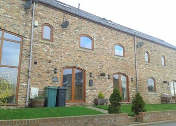 4 bed barn conversion to rent in Barwick Road, Garforth, Leeds LS25