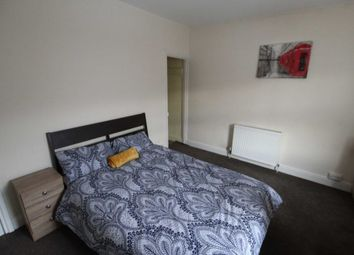 Thumbnail Room to rent in Scorer Street, Lincoln