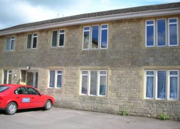 Thumbnail 2 bedroom flat to rent in St Michaels Court, Monkton Combe, Bath