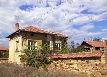 Thumbnail 2 bed property for sale in Patresh, Municipality Pavlikeni, District Veliko Tarnovo
